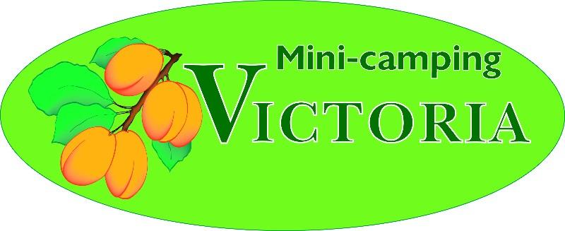victoria-logo-groot-lijn
