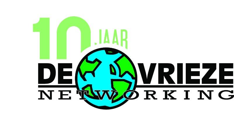 logo_de_vrieze_10-jaar-def