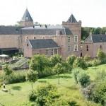 Fotos von Oostkapelle