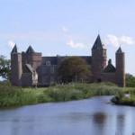 Urlaub in Oostkapelle - Zeeland