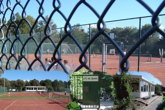 tennis1.jpg.w560h372