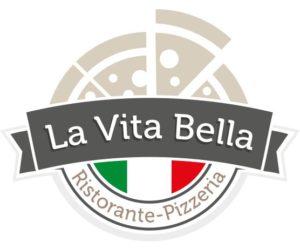 Italiaans restaurant en pizzeria - La Vita Bella