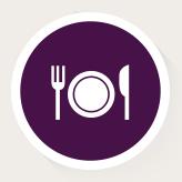 Essen und Trinken in Oostkapelle