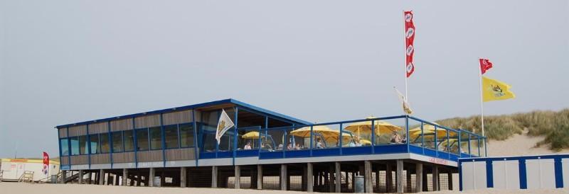 Strandpaviljoen-Lage-Duintjes