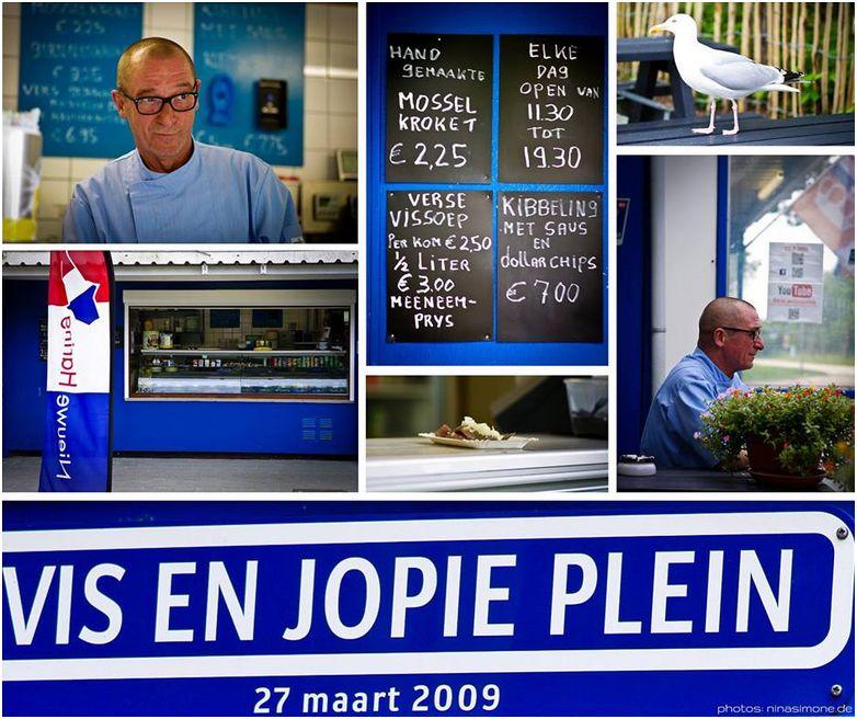 Vis_en_Jopieplein