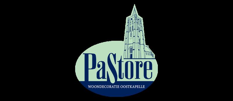 Pastore Woondecoratie