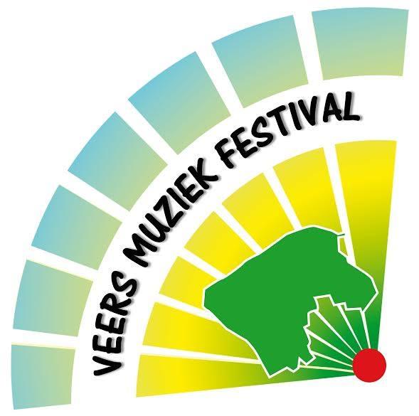 Veers Muziek Festival