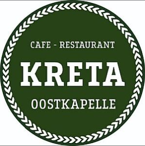 Café Restaurant Kreta Oostkapelle